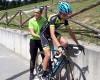 Cadetes da Escola de Ciclismo de Macedo participaram na Final da Taça de Portugal de Estrada
