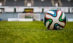 Campeonato Divisão de Honra da AFB poderá ser dado como concluído