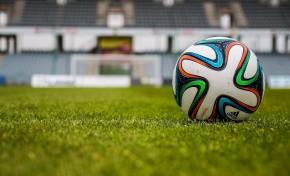 CA Macedo pede parecer jurídico por suspeitas de irregularidade na utilização de jogador por parte do FC Carrazeda durante o Campeonato de Juniores