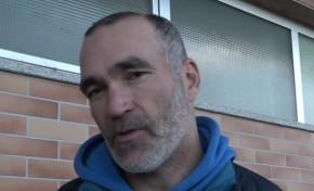 Quintino Angélico é o novo treinador da equipa sénior do Macedo