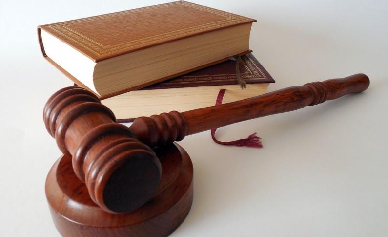 Tribunal condena a seis anos e meio de prisão homem que baleou a mulher em Bragança