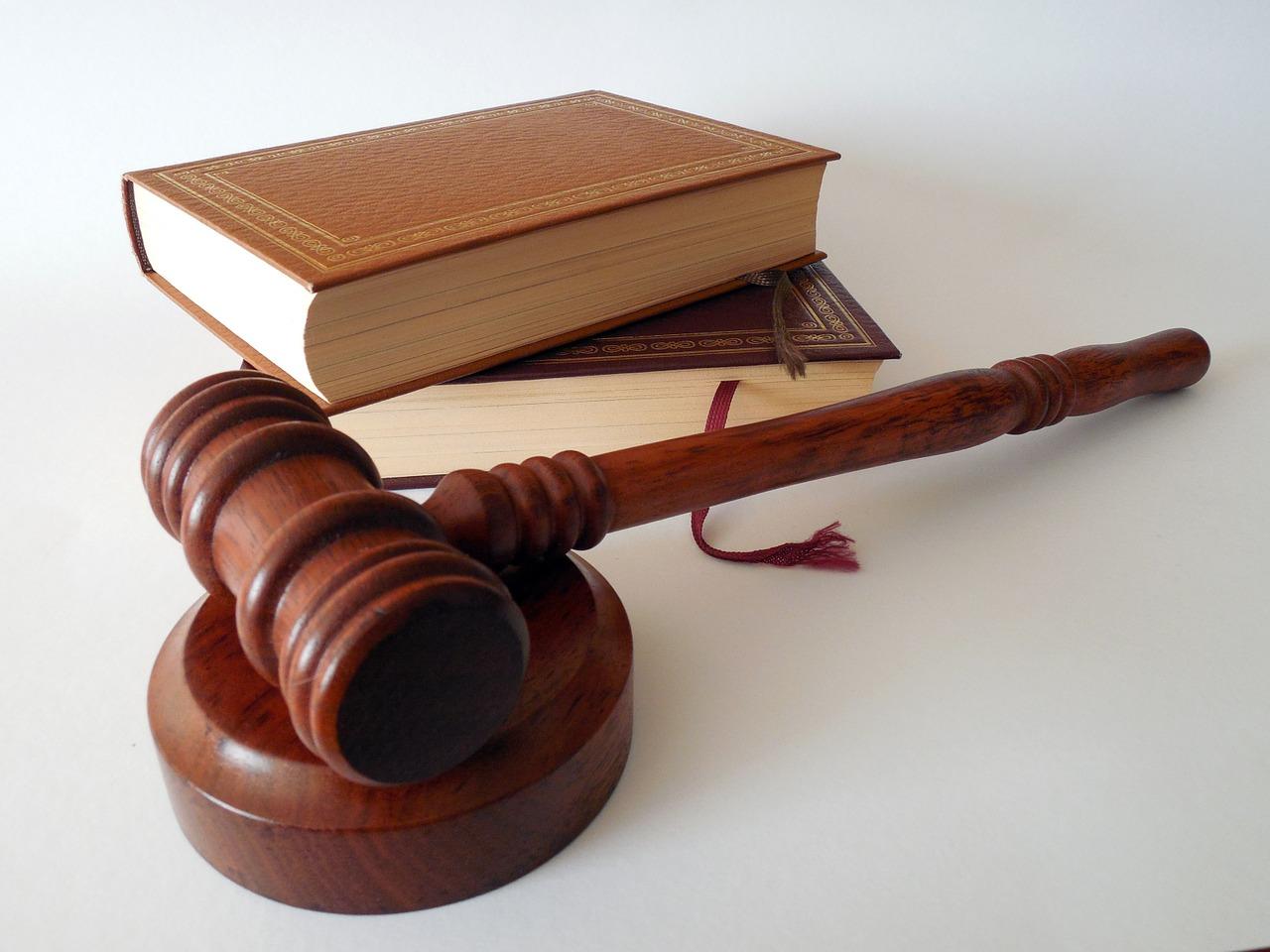 Retomou ontem o julgamento dos homens acusados da morte de Luís Giovani Rodrigues