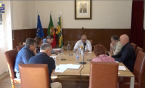 ONDA LIVRE TV - Reunião de Câmara Pública Macedo de Cavaleiros | 27/06/2019