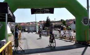 Adelino Silva vence Circuito de São Pedro (Open Regional de Estrada)