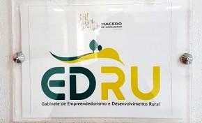 EDRU esclarece dúvidas sobre medidas de apoio do Governo