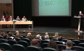 Ex-promotores da BLC3 em Macedo avançam para tribunal por pagamentos em atraso