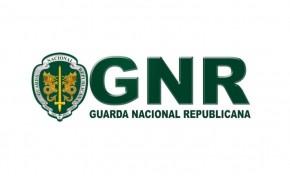 GNR apreende arma no âmbito de processo de violência doméstica em Macedo de Cavaleiros