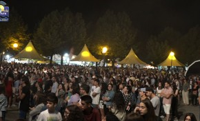 ONDA LIVRE TV - Diários São Pedro | 5 de julho