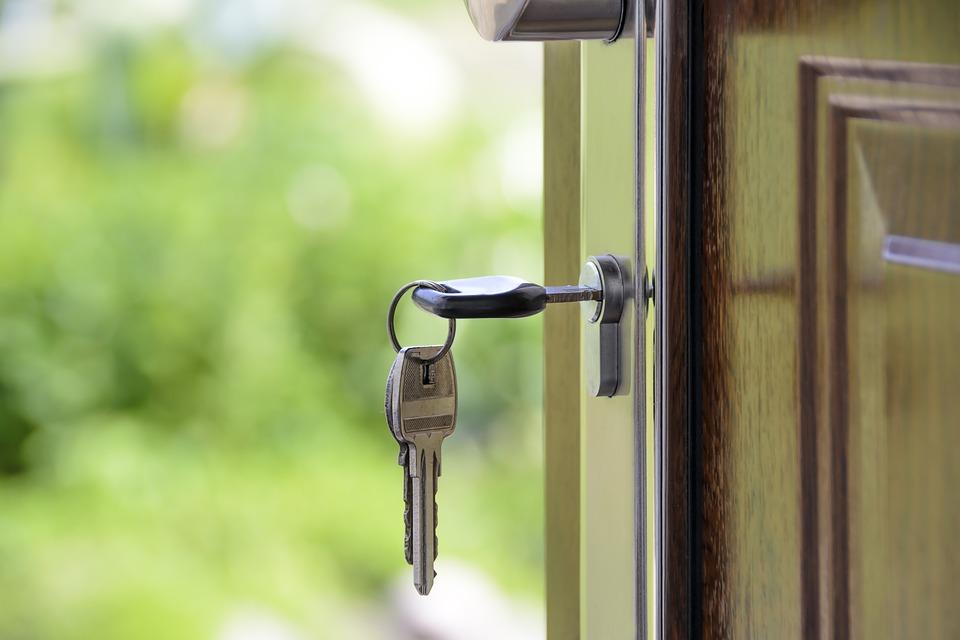 Falta de casas para arrendar continua a ser um problema para os novos estudantes do IPB