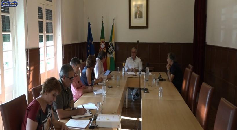 ONDA LIVRE TV - Reunião de Câmara Pública Macedo de Cavaleiros | 19/09/2019