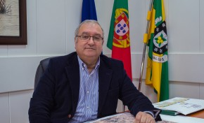 Benjamim Rodrigues é candidato à Concelhia do PS de Macedo