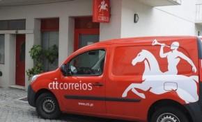 CIM-TTM mostra preocupação relativamente ao encerramento do Centro de Distribuição Postal em Vinhais