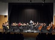 ONDA LIVRE TV – Concerto de ano novo em Macedo de Cavaleiros