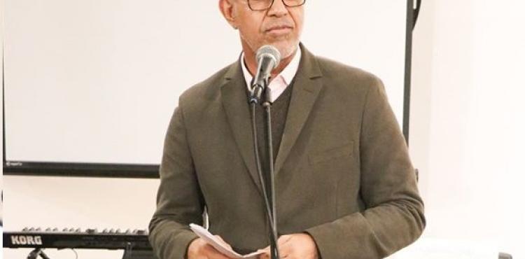 Embaixador de Cabo Verde espera que culpados pela morte de Giovani sejam brevemente descobertos