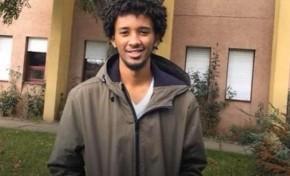 PJ confirma que morte de Giovani Rodrigues não esteve relacionada com motivos raciais