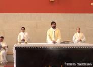 ONDA LIVRE TV – Eucaristia em Macedo de Cavaleiros 25/03/2020