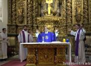 ONDA LIVRE TV – Eucaristia em Macedo de Cavaleiros 29/03/2020