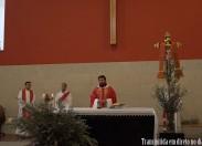 ONDA LIVRE TV - Domingo de Ramos - Eucaristia em Macedo de Cavaleiros 05-04-2020