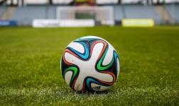 Futuro do Campeonato Distrital de Futebol deve ser conhecido esta semana
