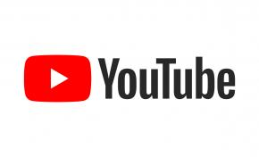 Assista às missas transmitidas pela Onda Livre TV no YouTube