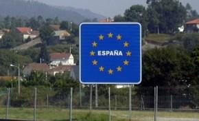 Espanha reabre as fronteiras com Portugal e França a partir do dia 22