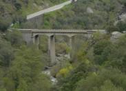 Infraestruturas de Portugal vai melhorar algumas estradas no concelho de Vimioso