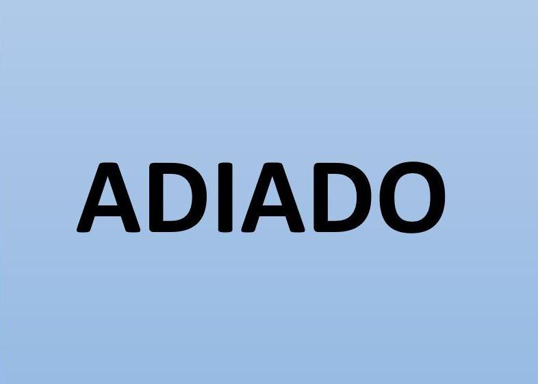 Atuação da Banda do Brinço em Macedo adiada devido à trovoada