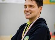 """Paulo Touças: """"A pouca competitividade do nosso distrital aumenta a dificuldade desta competição"""""""