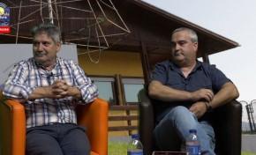 ONDA LIVRE TV - Conversa Aberta Ep.1 | Convidados Joaquim Santos e Beto Batista