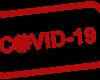 Covid-19: distrito de Bragança tem agora 150 casos ativos