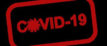 Covid-19: mais uma morte, onze novos casos e oito recuperados no distrito brigantino