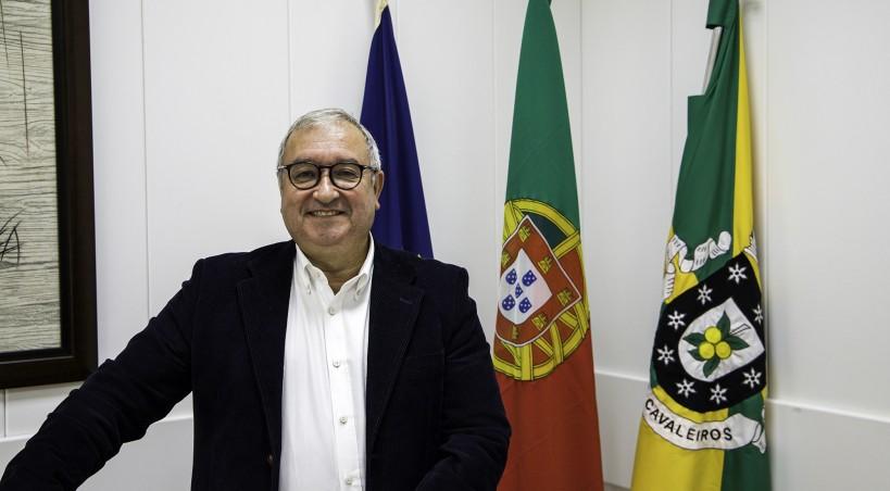 Benjamim Rodrigues apela à participação dos macedenses para incluir ligação à Godiña no Plano de Recuperação e Resiliência