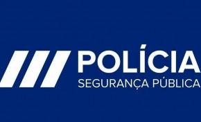 PSP retirou cinco irmãos menores aos pais em Bragança depois de estes os deixarem sozinhos por cinco dias