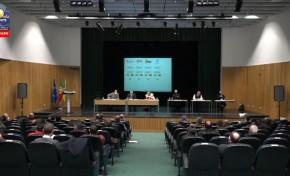 ONDA LIVRE TV – Assembleia Municipal de Macedo de Cavaleiros 22/12/2020