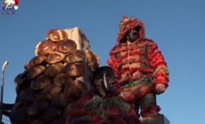 ONDA LIVRE TV – A tradição do Charolo das Arcas em tempos de pandemia