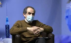ONDA LIVRE TV – Conversa Aberta Ep. 8 | A Vacina da Covid-19 com o Dr. Jorge Poço