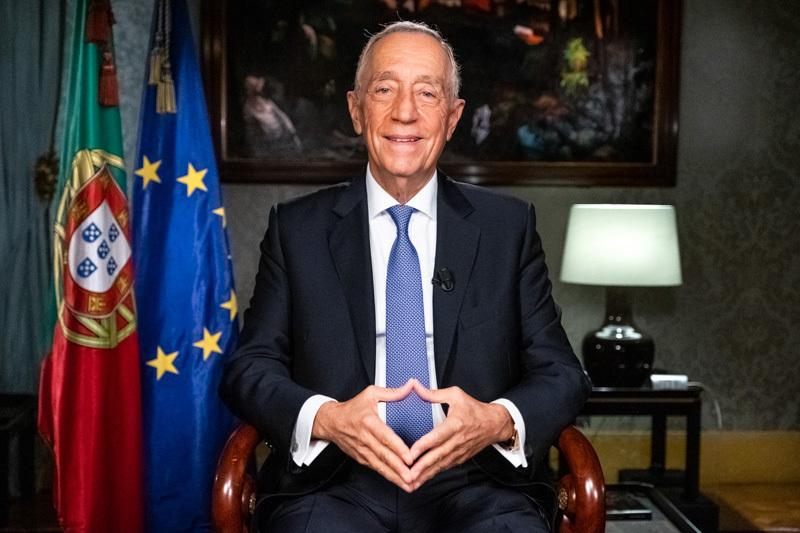 Presidente da República vetou o diploma que altera o Programa de Apoio à Economia Local
