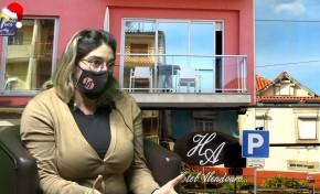 ONDA LIVRE TV – Conversa Aberta Ep. 6 | Efeitos da Covid-19 no negócio de Marisa Alendouro