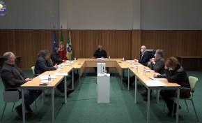 ONDA LIVRE TV – Reunião de Câmara Pública Macedo de Cavaleiros 21/01/2021
