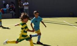 """CA Macedo vê """"voar"""" mais um atleta da formação para o Benfica"""
