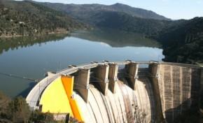 BE acusa o Governo de esquema com a EDP na operação de venda das barragens transmontanas