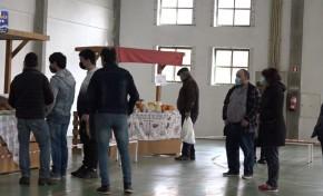 ONDA LIVRE TV – Macedo de Cavaleiros promove certame para ajudar produtores a escoar produtos