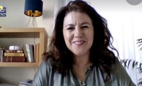ONDA LIVRE TV – Conversa Aberta Ep. 11 | com a Diretora Regional de Agricultura e Pescas do Norte