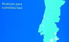 Todos os concelhos do distrito de Bragança avançam para a próxima fase de desconfinamento
