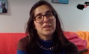 ONDA LIVRE TV – Conversa Aberta Ep. 13 | com a escritora Catarina Broco