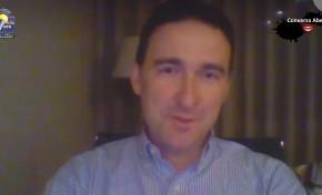 ONDA LIVRE TV - Conversa Aberta Ep. 12 com o Dr. Daniel Ramos Pires