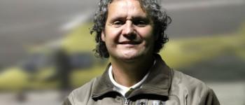 Dr. Filipe Serralva é o convidado do Conversa Aberta desta noite