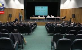 ONDA LIVRE TV – Assembleia Municipal de Macedo de Cavaleiros 30/04/2021