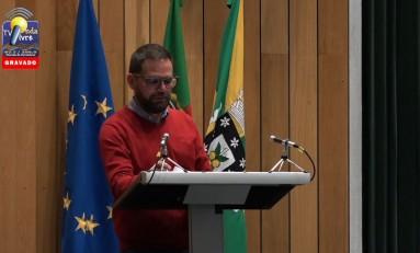 Assembleia de Macedo aprova moção que pede à câmara para transferir dinheiro para as despesas com as competências transferidas para as freguesias