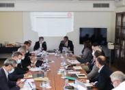 CIM-TTM quer requalificação das estradas municipais incluída no próximo quadro comunitário
